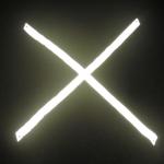 Signal Cross